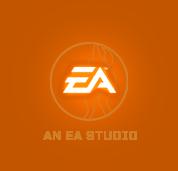 EA Mythic Logo