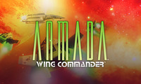 gog-armada-button.jpg
