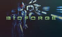 gog-bioforge-button.jpg