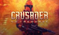 gog-crusader-no-remorse-button.jpg