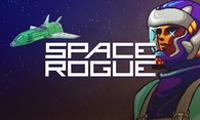 gog-space-rogue-button.jpg