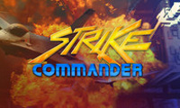 gog-strike-commander-button.jpg