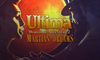 gog-ultima-martian-dreams-button.jpg