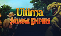 gog-ultima-savage-empire-button.jpg