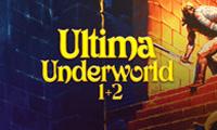 gog-ultima-underworld12-button.jpg