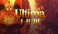 gog-ultima123-button.jpg