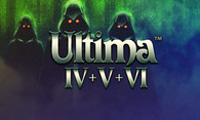 gog-ultima456-button.jpg