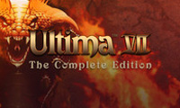 gog-ultima7-button.jpg
