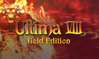 gog-ultima8-button.jpg