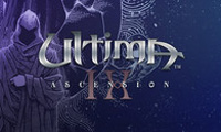 gog-ultima9-button.jpg
