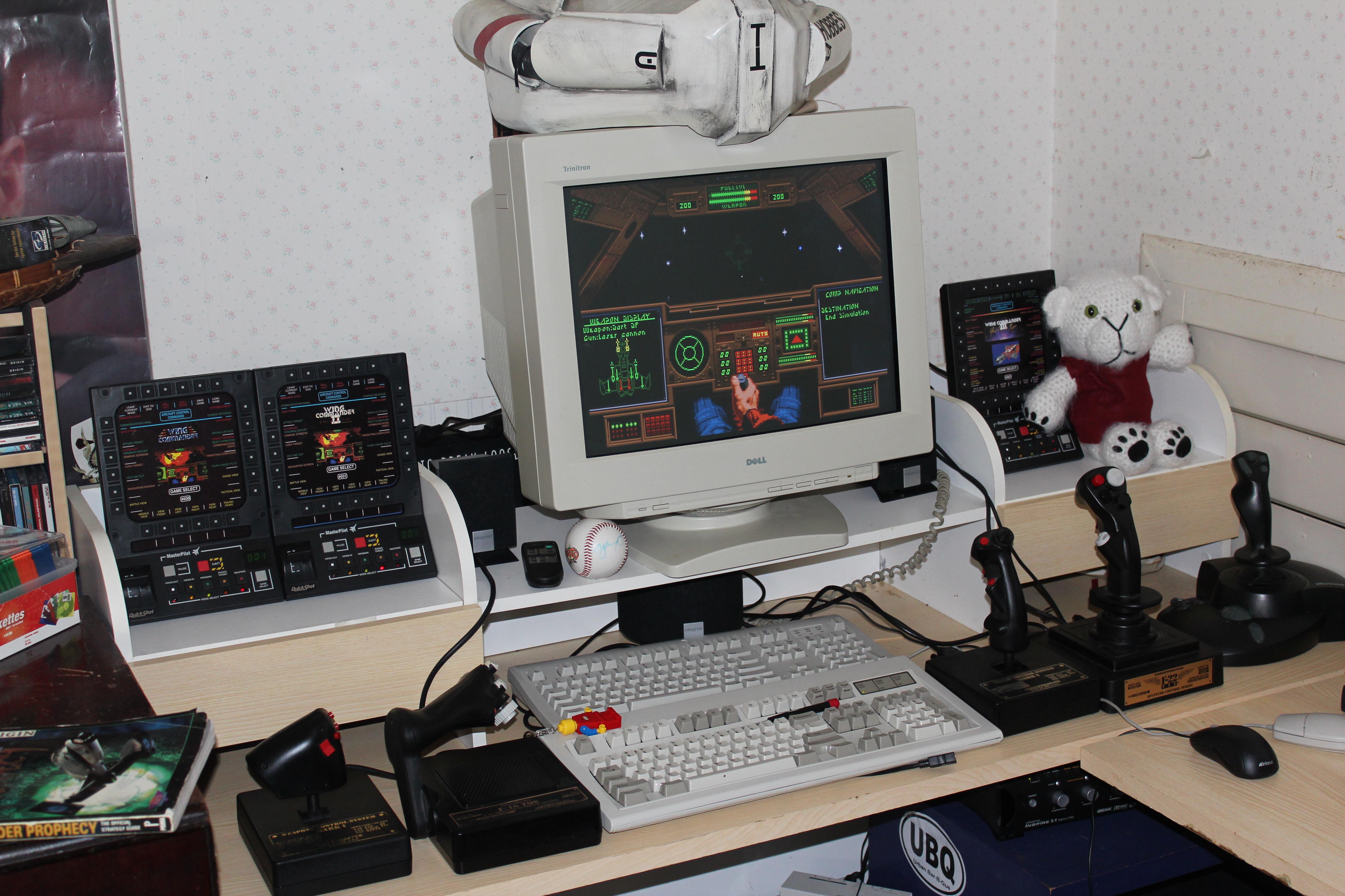 karga_computer28.jpg
