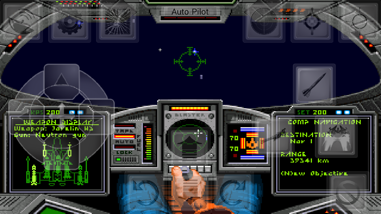 play pc games on android dosbox turbo