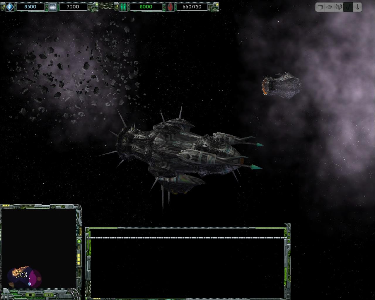 nephilim added to star trek armada 2 mod wing commander cic rh wcnews com star trek armada 3 borg guide star trek armada 3 borg guide