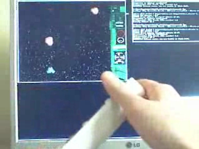 Wing Commander Arcade Now Playable With Wii Remote - Wing
