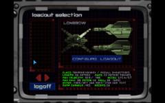 3DOShip-Longbowt.jpg