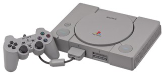 OriginalPlaystationt.jpg