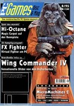 PCGames_08_1995_0000t.jpg