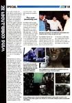 PCGames_08_1995_0017t.jpg