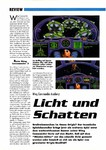 PCt.jpg.N013.1993.10-fl0n_0041.jpg
