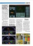 PCt.jpg.N013.1993.10-fl0n_0042.jpg