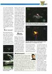 PCt.jpg.N043.1996.04-fl0n_0060.jpg