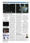 PCt.jpg.N051.1996.12-fl0n_0059.jpg