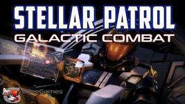 Stellar_Patrol_1t.jpg