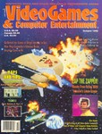 VideoGamesComputerEntertainment-October1990-001t.jpg