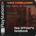 WCIV_PSX_New_Officers_Handbookt.jpg