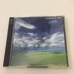 album_rundown13t.jpg
