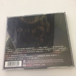 album_rundown14t.jpg