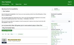 arena_backwardscompatibility_votet.jpg