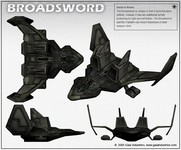 broadsword_roundup49t.jpg