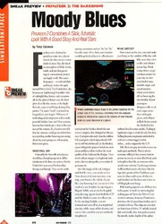 cgw_privateer2preview_oct1996_1t.jpg