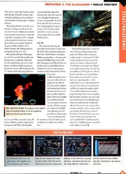 cgw_privateer2preview_oct1996_2t.jpg