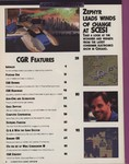computergamereview_1994august2t.jpg