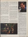 computergamereview_1994august4t.jpg