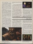 computergamereview_1994august5t.jpg