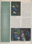 computergamereview_1994august7t.jpg