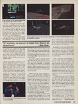 computergamereview_1994august8t.jpg