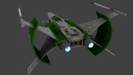 defiance-raptor3t.jpg