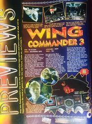 gamemaster_january_1995t.jpg