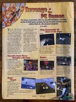 gamepro1995june1t.jpg