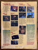 gamepro1995june2t.jpg