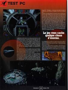 generation4_1993october3t.jpg