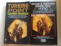 german_novel_source1t.jpg