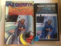 german_novel_source3t.jpg