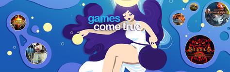 gog_gamescometrue1t.jpg