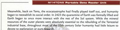 great_pandemics3t.jpg