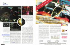 joystick_1996december3t.jpg